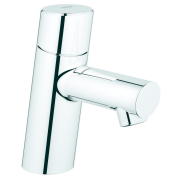 Grohe Concetto Standventil 1/2""