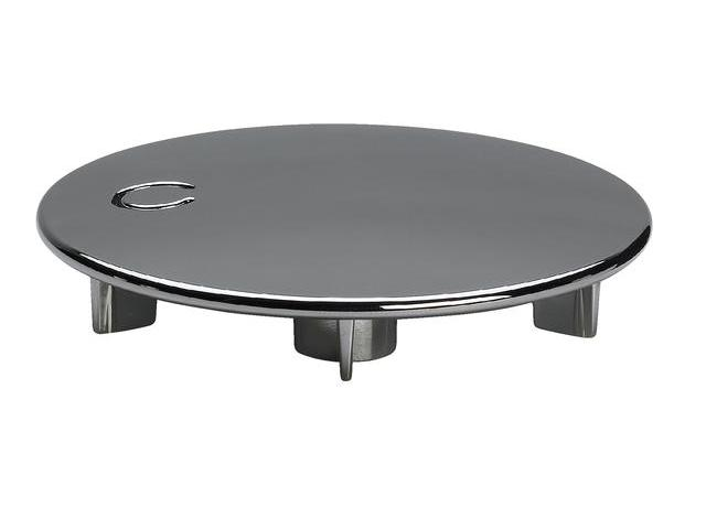 abdeckhaube viega tempoplex f r tempoplex plus f r duschwanne mit 90 mm ablauf d 115 mm. Black Bedroom Furniture Sets. Home Design Ideas