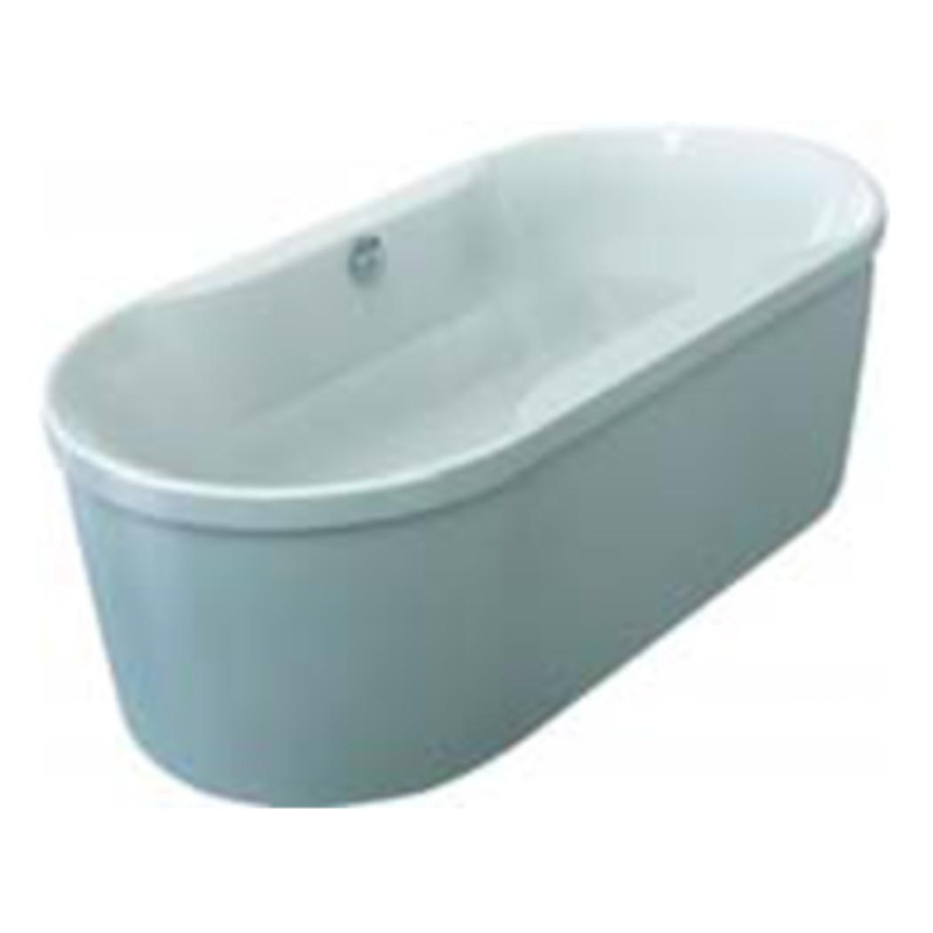 Badewannen Gebraucht ist gut ideen für ihr haus design ideen