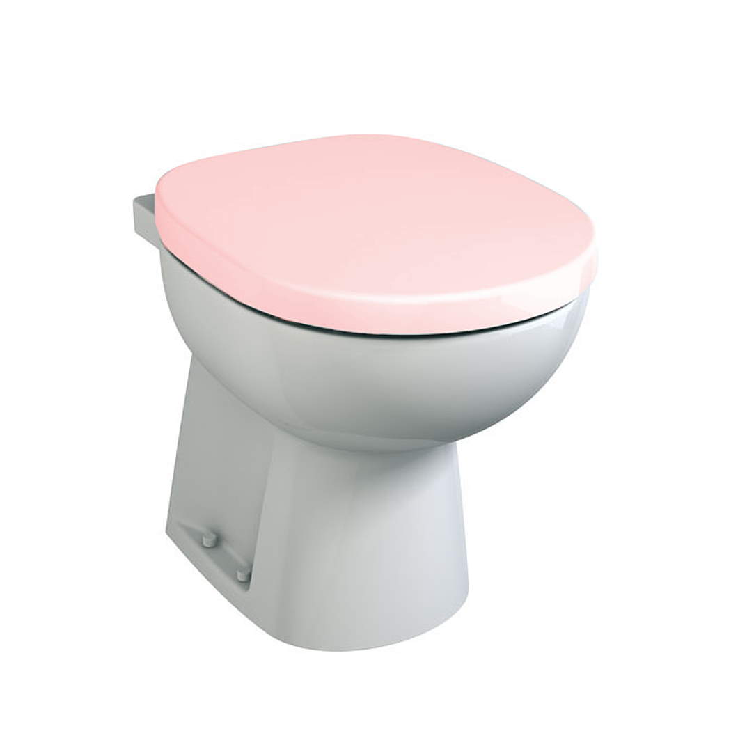 ideal standard connect stand tiefsp l wc 4 5 l wei ohne sitz. Black Bedroom Furniture Sets. Home Design Ideas
