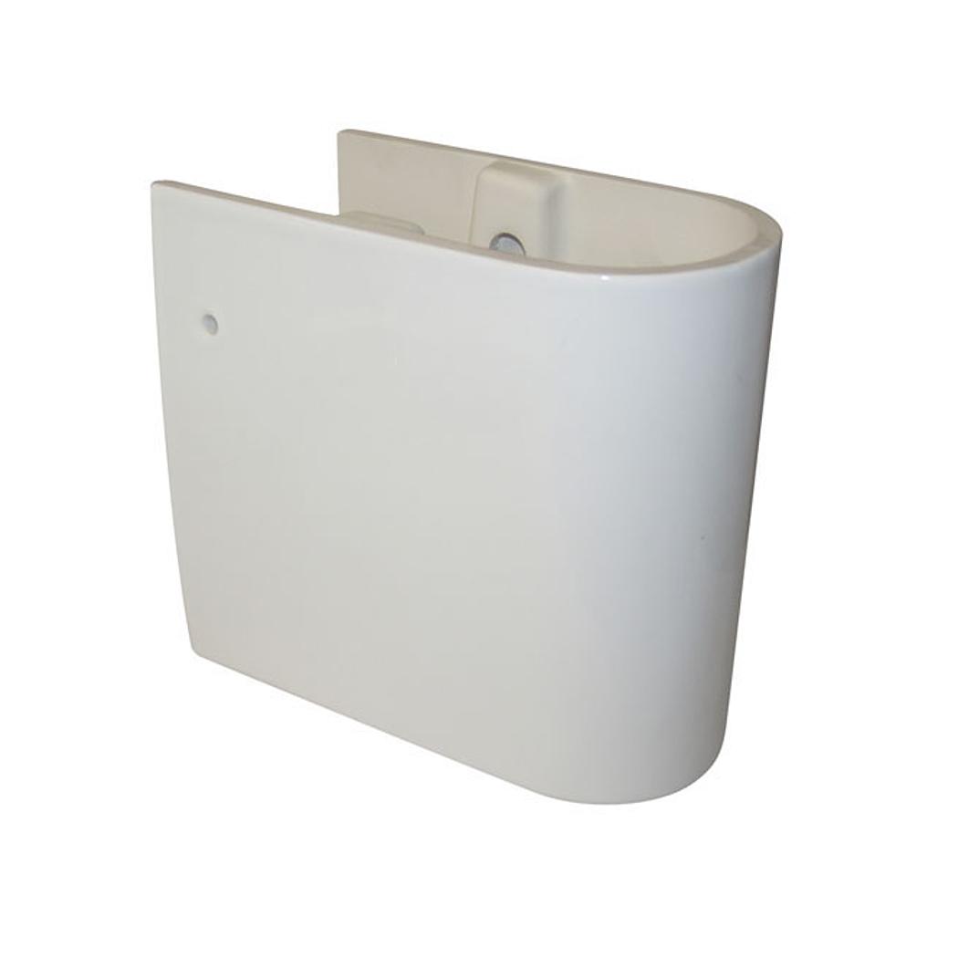ideal standard waschtisch fabulous ideal standard connect waschtisch ideal standard waschtisch. Black Bedroom Furniture Sets. Home Design Ideas
