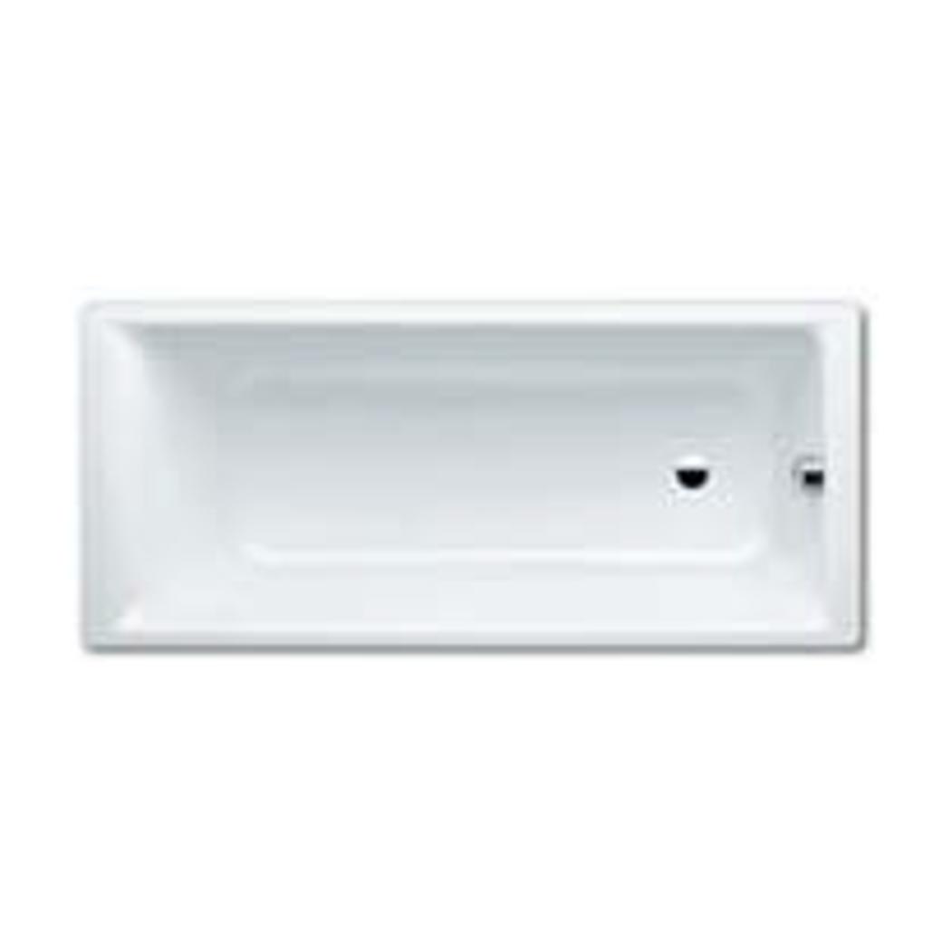 W?schest?nder Dusche Ikea : badewanne kaldewei stahl : Da es sich bei diesem Artikel nicht um