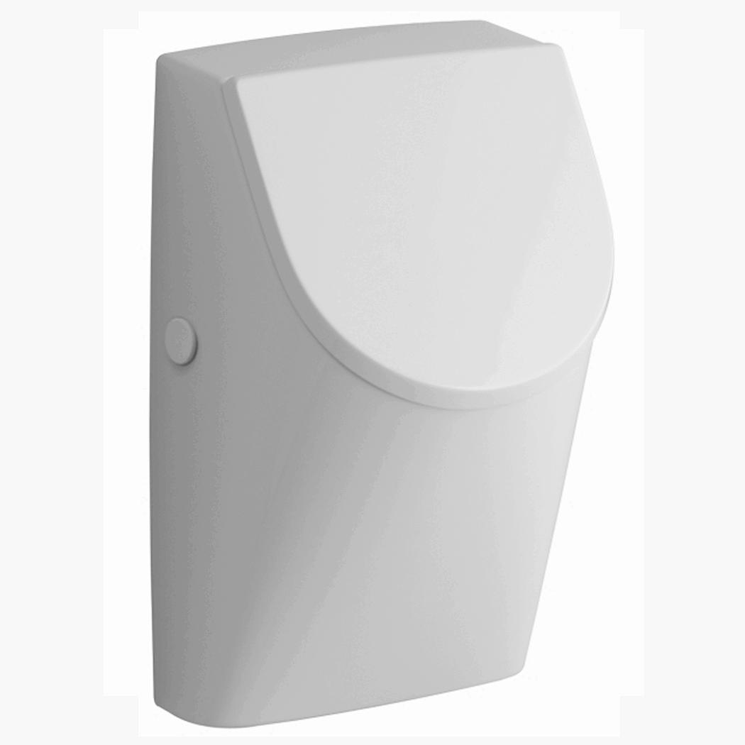 keramag renova nr 1 plan absauge urinal wei. Black Bedroom Furniture Sets. Home Design Ideas