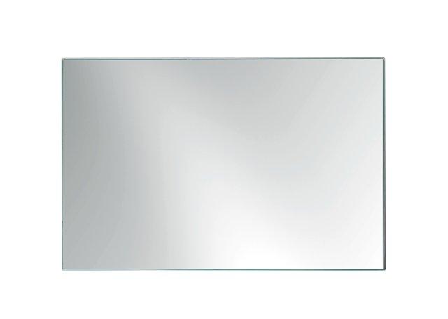 Kristallspiegel hewi 477 600 x 540 mm for Kristallspiegel