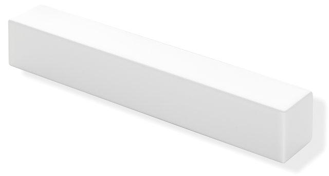 reservepapierhalter system 100 hewi weiss. Black Bedroom Furniture Sets. Home Design Ideas