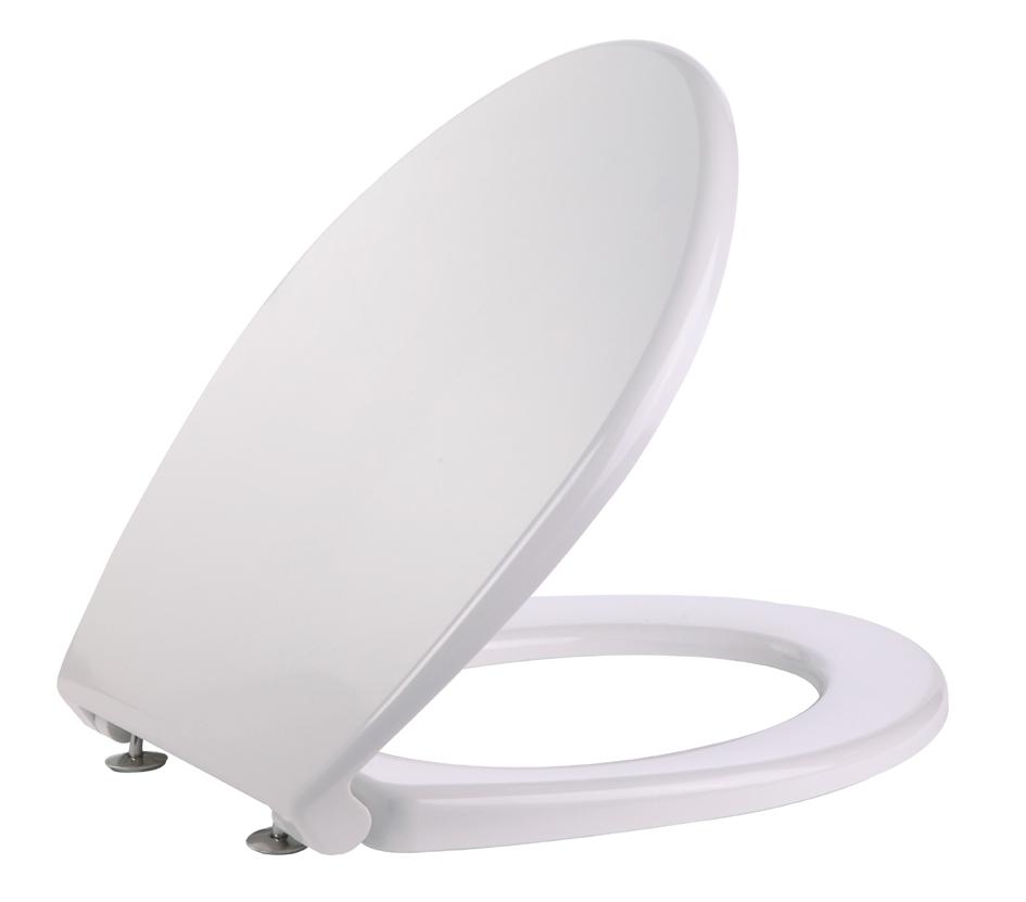 umbau stand wc auf wand wc wand wc montieren umbau von wand auf stand wc austauschen toilette. Black Bedroom Furniture Sets. Home Design Ideas