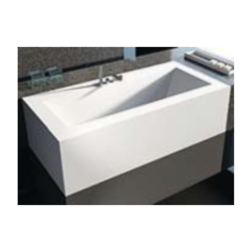 Kaldewei Badewanne war gut stil für ihr haus ideen