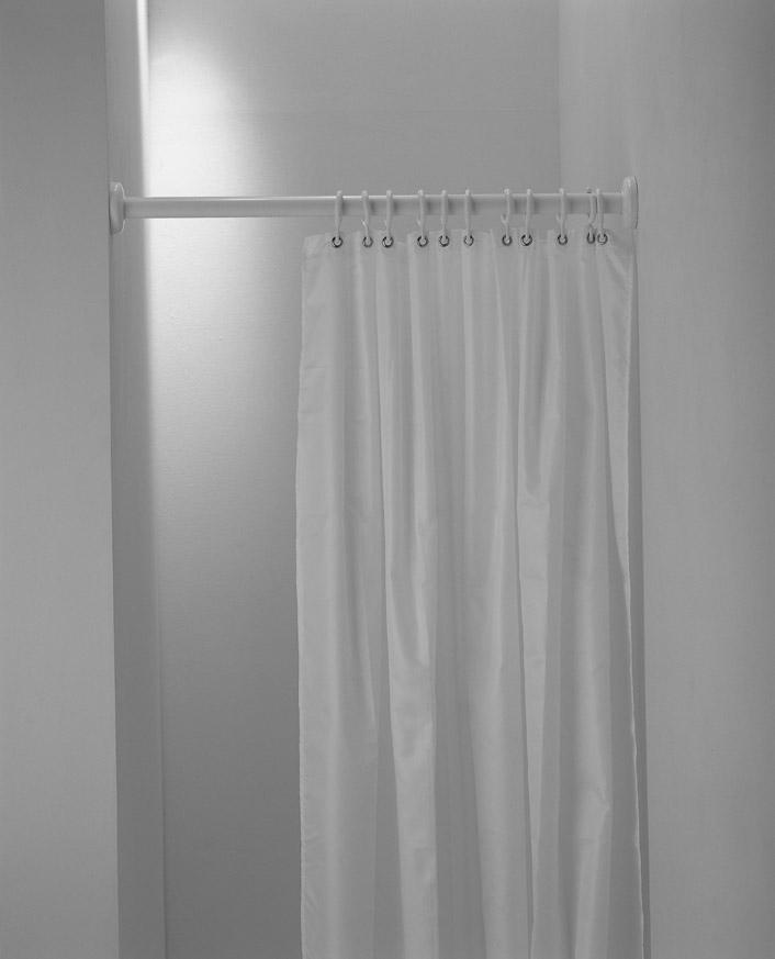 vorhang stange fabulous with vorhang stange cheap dusche vorhang stange galerie with vorhang. Black Bedroom Furniture Sets. Home Design Ideas