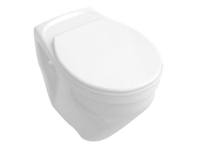 wand tiefsp l wc o novo vita omnia villeroy boch 360 x 595 cm h he 46 cm weiss ceramicplus. Black Bedroom Furniture Sets. Home Design Ideas